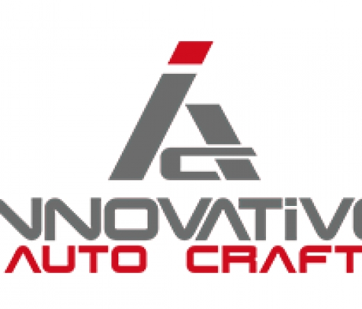 innovativeautocraft
