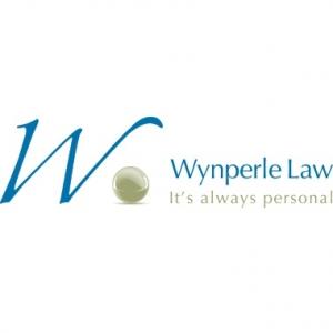 best-attorneys-lawyers-hamilton-on-canada
