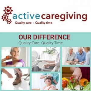 best-personal-home-care-guelph-on-canada