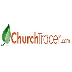 church-tracer