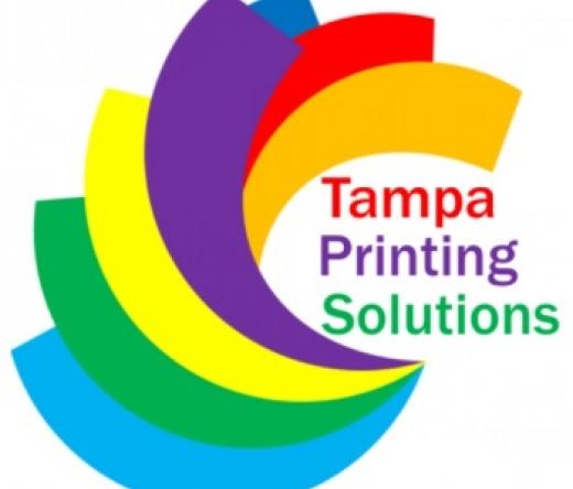 best-printers-tampa-fl-usa