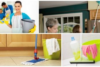 best-cleaning-residential-burlington-vt-usa