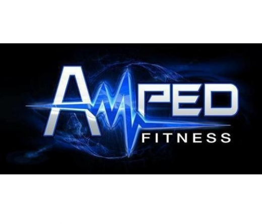 Amped-Fitness-Gym-St-Petersburg-Fl