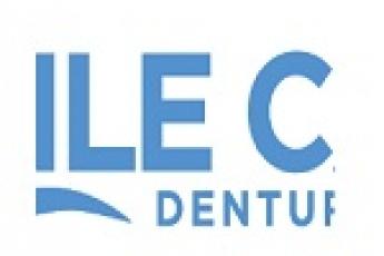 smile-care-denture-centre