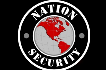 best-security-business-miami-fl-usa