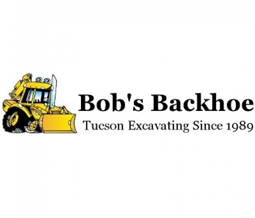 best-excavating-contractors-tucson-az-usa