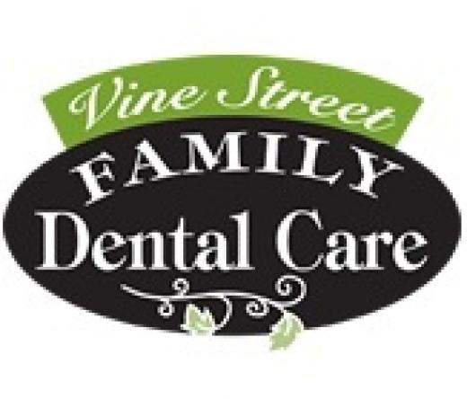 best-dentist-dental-implants-riverton-ut-usa