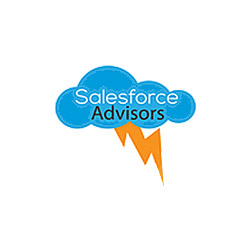 salesforce-advisors