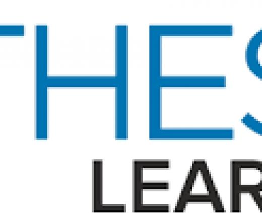 best-educational-consultants-mumbai-mh-india