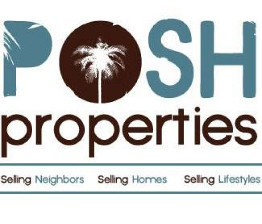 Posh-Properties-33444