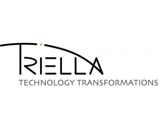 Triella