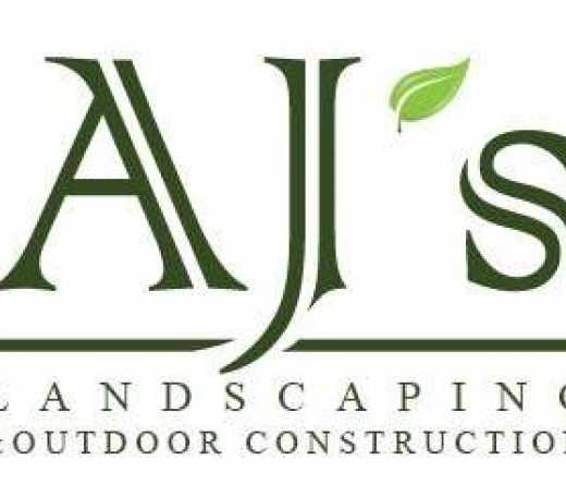 best-landscape-contractors-brentwood-ca-usa