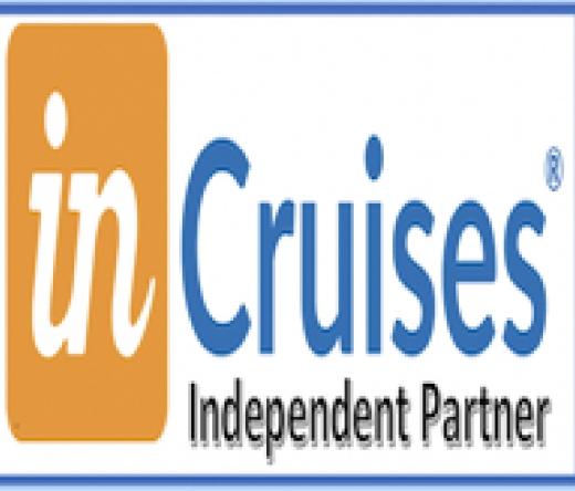 best-cruise-consultant-dallas-tx-usa