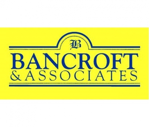Bancroft-Associates-tucson-az-usa