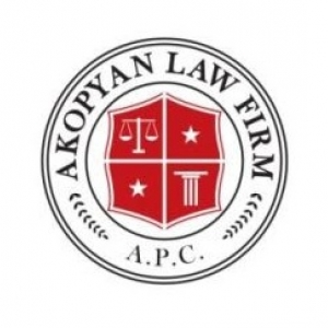 best-attorneys-lawyers-personal-injury-property-damage-burbank-ca-usa