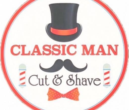 Classic-Man-Cut-Shave