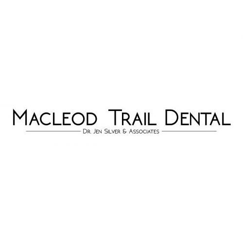 macleod-trail-dental