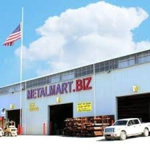 best-aluminum-products-holladay-ut-usa