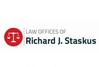 best-attorneys-lawyers-personal-injury-property-damage-san-jose-ca-usa