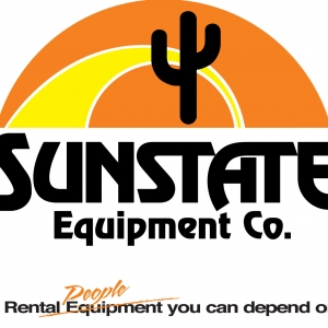 best-construction-equipment-sales-services-phoenix-az-usa