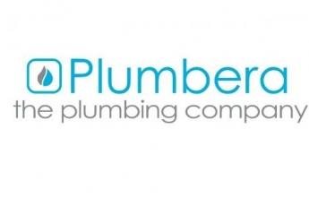 best-plumbers-toronto-on-canada