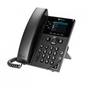 best-telephone-communications-vancouver-wa-usa