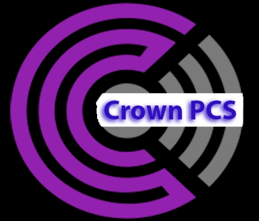 best-crownpcs-cheapest-cellphone-rates-south-jordan-ut-usa