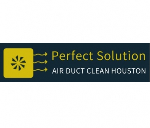 perfect-solutions-air-duct-cleaning-houston