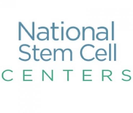 nationalstemcellcenters2-3