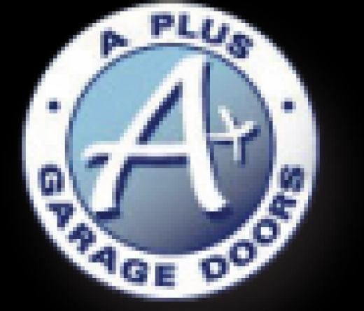 best-garage-door-repair-springville-ut-usa