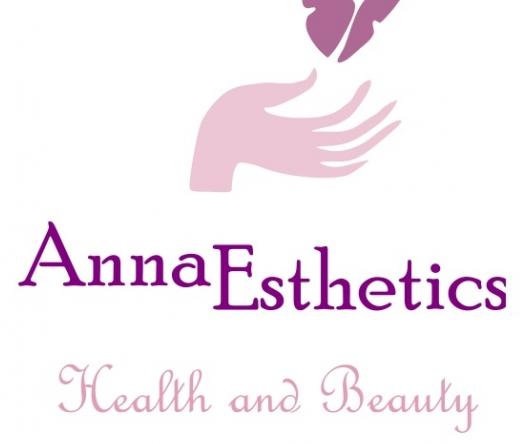 annaesthetics