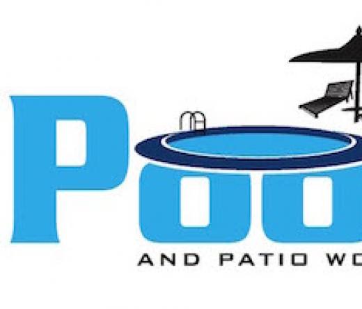 best-pool-service-naples-fl-usa