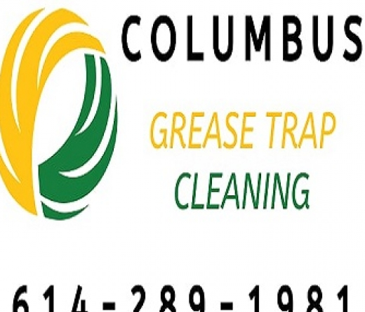 best-grease-traps-columbus-oh-usa