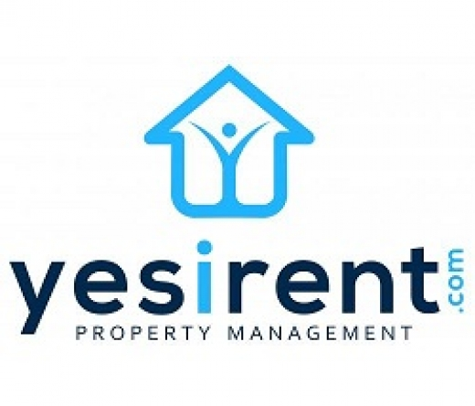 best-property-management-mcdonough-ga-usa