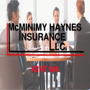 best-insurance-kent-wa-usa