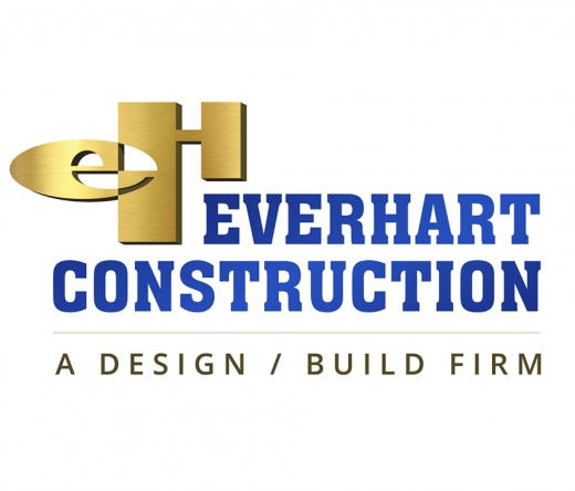 best-construction-remodeling-services-houston-tx-usa