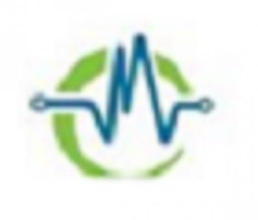 best-medical-billing-services-santa-fe-nm-usa