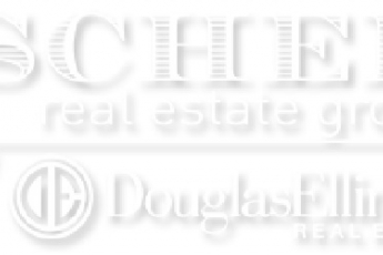 best-real-estate-developers-san-diego-ca-usa