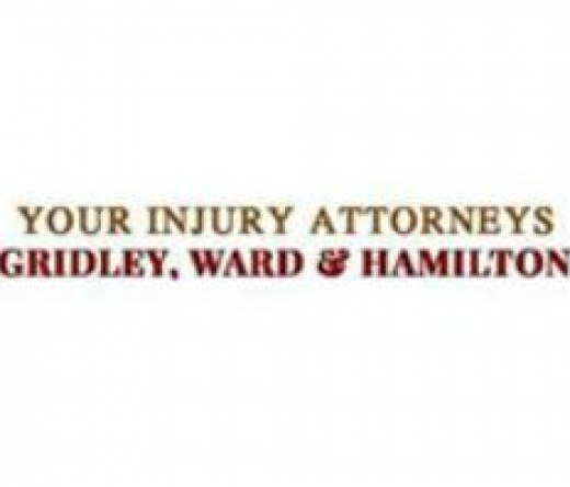 best-attorneys-lawyers-ogden-ut-usa