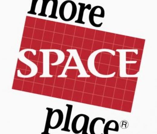 morespaceplacebradenton