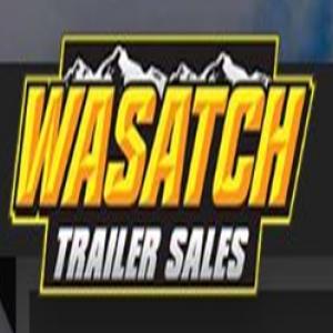 best-trailer-sales-spanish-fork-ut-usa