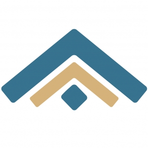 best-property-management-richmond-va-usa