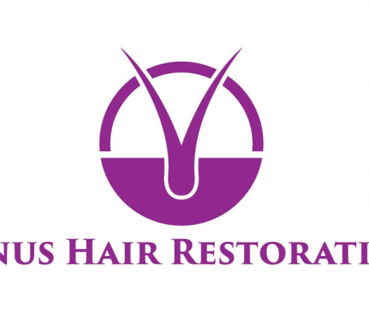 best-hair-salon-farmington-hills-mi-usa
