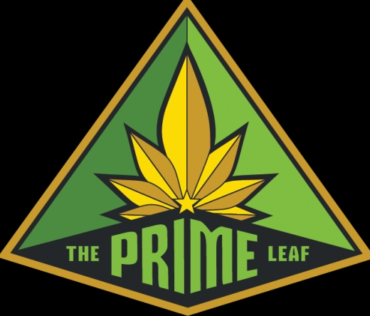 the-prime-leaf