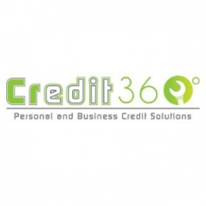 best-credit-repair-miami-fl-usa