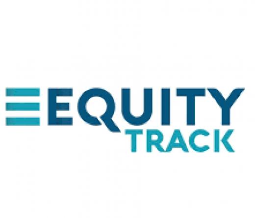 equitytrack-1