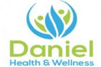 daniel-health-wellness