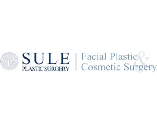 sule-facial-plastic-surgery-clinic