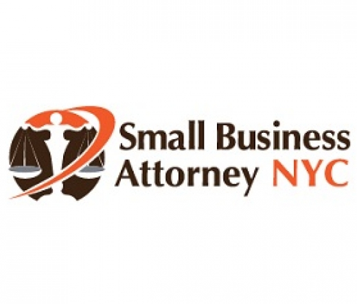 small-business-attorney-nyc