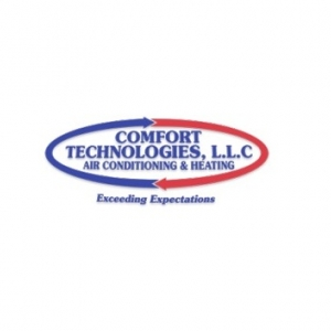 best-heating-air-conditioning-arlington-tx-usa